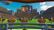 2MD: VR Football Screenshot 7
