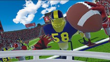 2MD: VR Football Screenshot 6