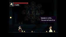 Momodora: Reverie Under the Moonlight Screenshot 4