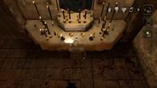 NightCry (Vita) Screenshot 6