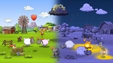 Clouds & Sheep 2 Screenshot 5