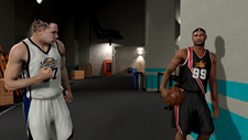 NBA 2K14 Screenshot 6