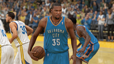NBA 2K14 Screenshot 4