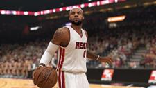 NBA 2K14 Screenshot 7