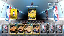 NBA 2K14 Screenshot 5