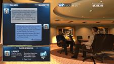 NBA 2K14 Screenshot 1