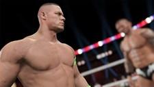 WWE 2K15 Screenshot 6