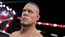 WWE 2K15 Screenshot 7