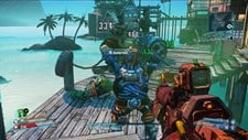 Borderlands 2 Screenshot 5