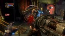 BioShock Infinite Screenshot 4