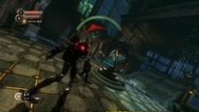 BioShock Infinite Screenshot 5