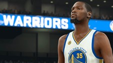 NBA 2K17: The Prelude Screenshot 2