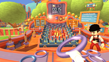 Carnival Games VR Screenshot 1