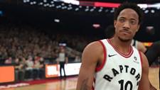 NBA 2K18 Screenshot 8