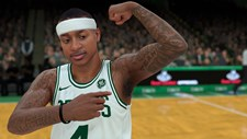 NBA 2K18 Screenshot 7