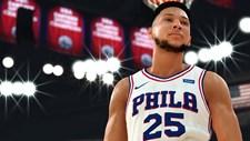 NBA 2K19: The Prelude Screenshot 3