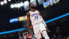 NBA 2K19: The Prelude Screenshot 1