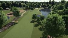The Golf Club 2019 Screenshot 6