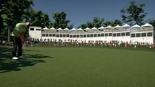 The Golf Club 2019 Screenshot 3