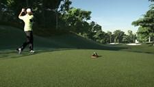 The Golf Club 2019 Screenshot 1