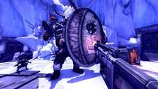 Borderlands 2 VR Screenshot 1