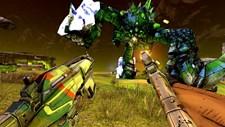 Borderlands 2 VR Screenshot 8