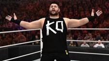 WWE 2K17 (PS3) Screenshot 7