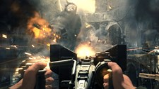 Wolfenstein: The New Order Screenshot 8