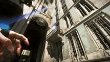 Dishonored 2 Screenshot 8