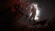 Dishonored 2 Screenshot 7