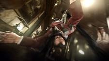Dishonored 2 Screenshot 1