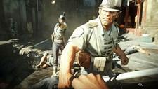 Dishonored 2 Screenshot 6