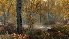 The Elder Scrolls V: Skyrim Special Edition Screenshot 8