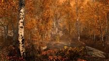 The Elder Scrolls V: Skyrim Special Edition Screenshot 4