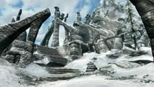 The Elder Scrolls V: Skyrim Special Edition Screenshot 3
