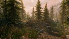 The Elder Scrolls V: Skyrim Special Edition Screenshot 6
