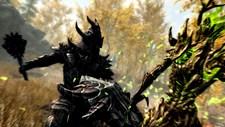 The Elder Scrolls V: Skyrim Special Edition Screenshot 7