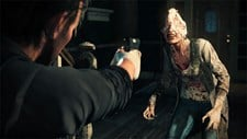 The Evil Within 2 Screenshot 7