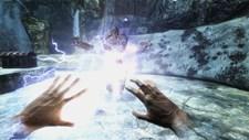 The Elder Scrolls V: Skyrim VR Screenshot 7
