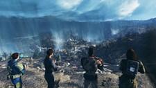 Fallout 76 Screenshot 7