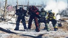 Fallout 76 Screenshot 1