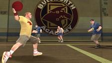 Bully Screenshot 6