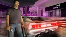 Grand Theft Auto Vice City Screenshot 6