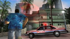 Grand Theft Auto Vice City Screenshot 4