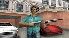 Grand Theft Auto Vice City Screenshot 7