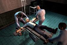 Manhunt Screenshot 5