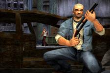 Manhunt Screenshot 3