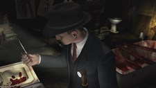 LA Noire Screenshot 7