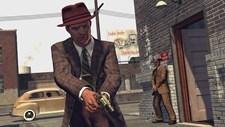 LA Noire Screenshot 5