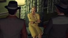 LA Noire Screenshot 1